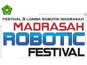 MTs Pesri Kendari Ikut Kompetisi Robotik Madrasah 2016 ?